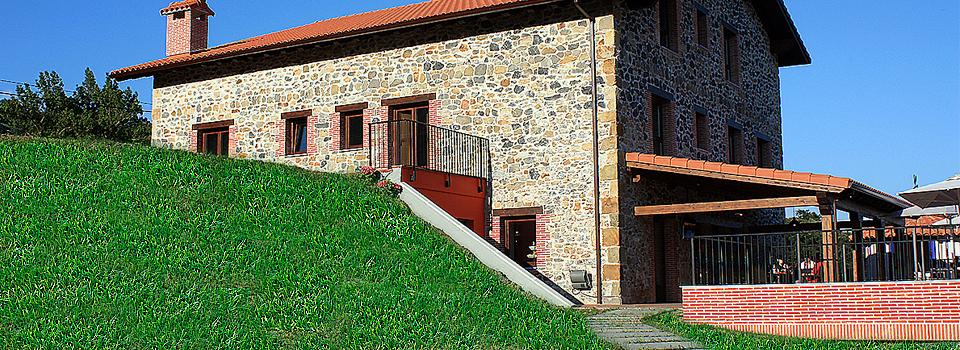 casa-rural-secadura-11